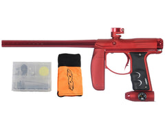 Empire Axe Paintball Gun - Red