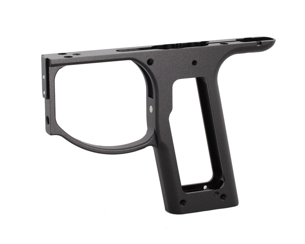 Empire Axe Grip Frame - Dust Black (72308)