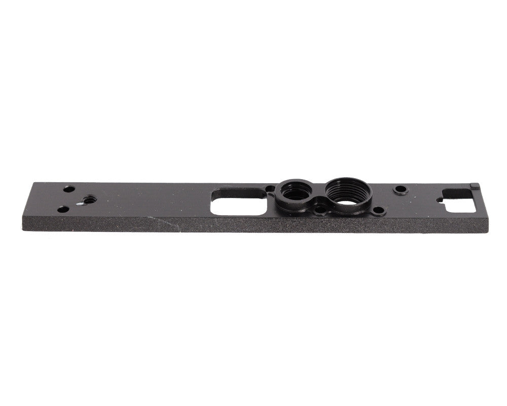 Empire Axe Air Transfer Plate - Dust Black (72319)