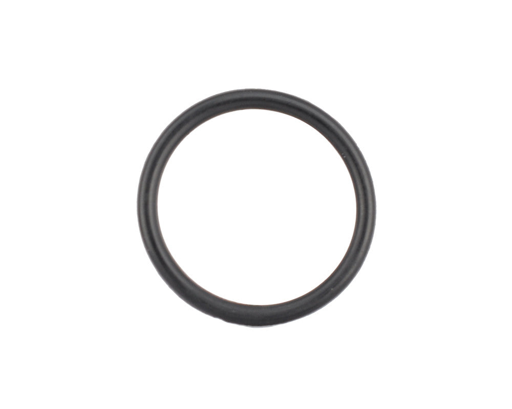 Empire Axe Regulator Piston Urethane O-Ring (72362)