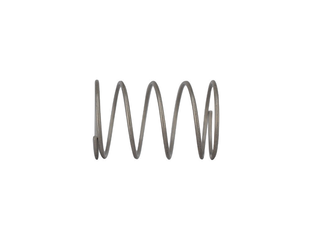 Empire Axe Transfer Tube Piston Spring (72403)