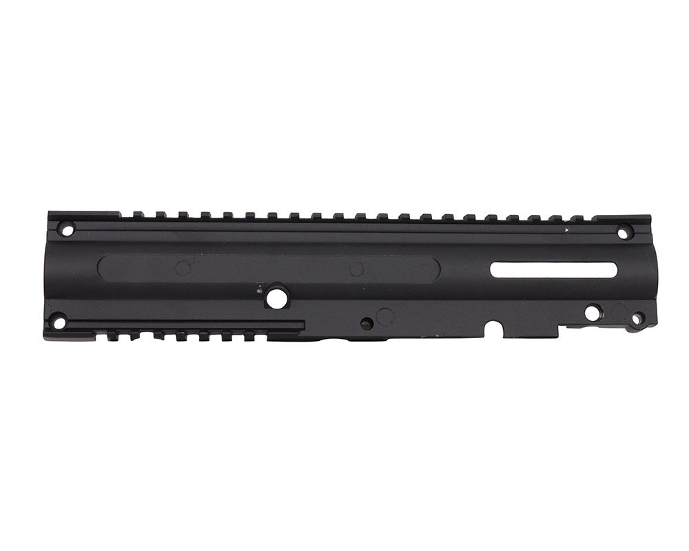 Empire BT-4 Combat Left Upper Receiver (19388)