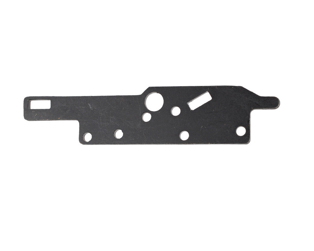 Empire BT-4 Combat Trigger Plate (19402)