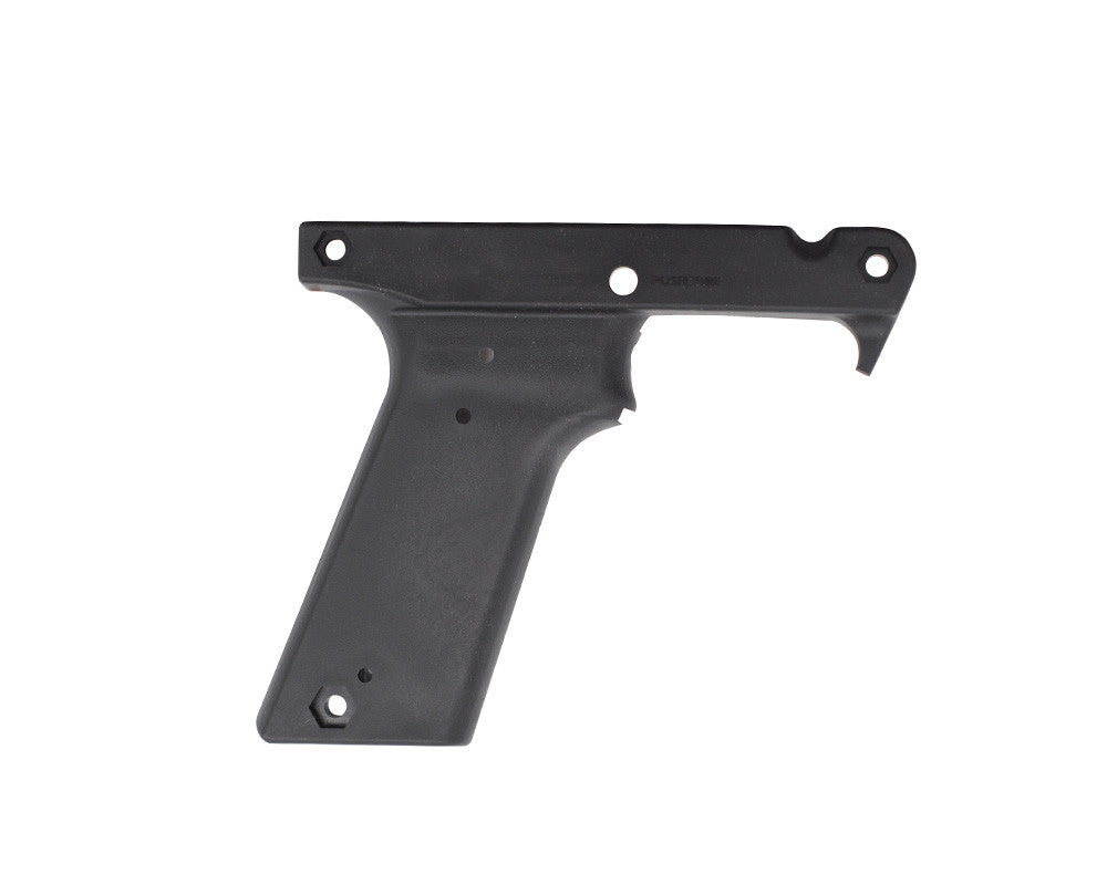 Empire BT-4 Combat Right Lower Receiver (19417)