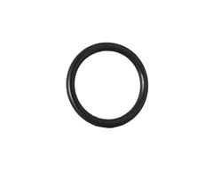 Empire Mini Bolt Guide Cap O-Ring (17538)