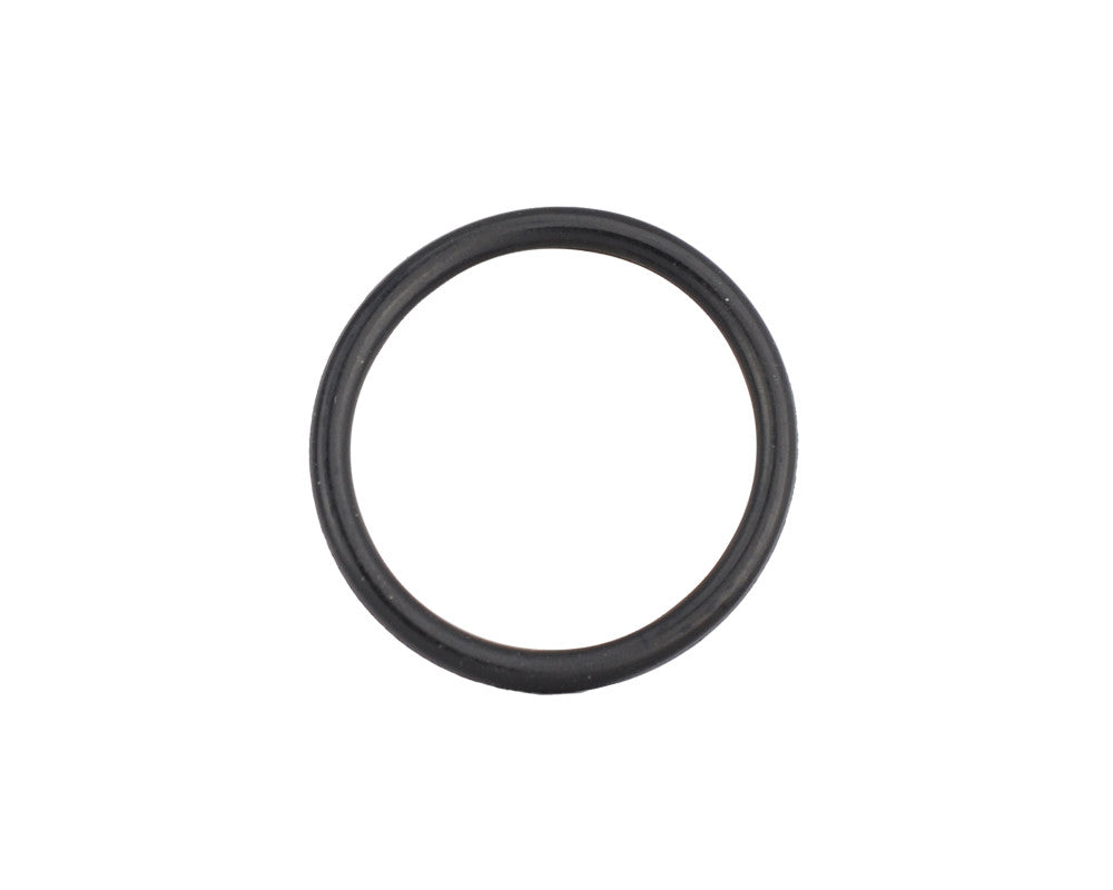 Empire Sniper O-Ring 1MM X 19.5MM ID 70 Buna (72488)