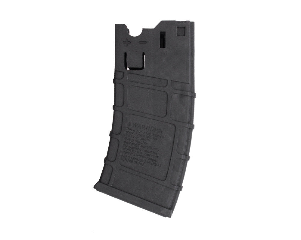 Empire BT TM-15 Magazine (17824)