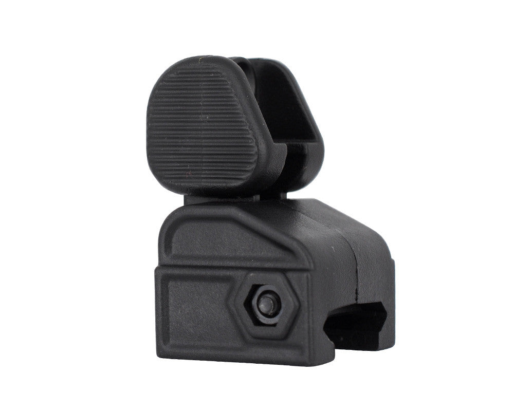 Empire BT TM-15 Rear Sight (Complete w/ Hardware) (17844)