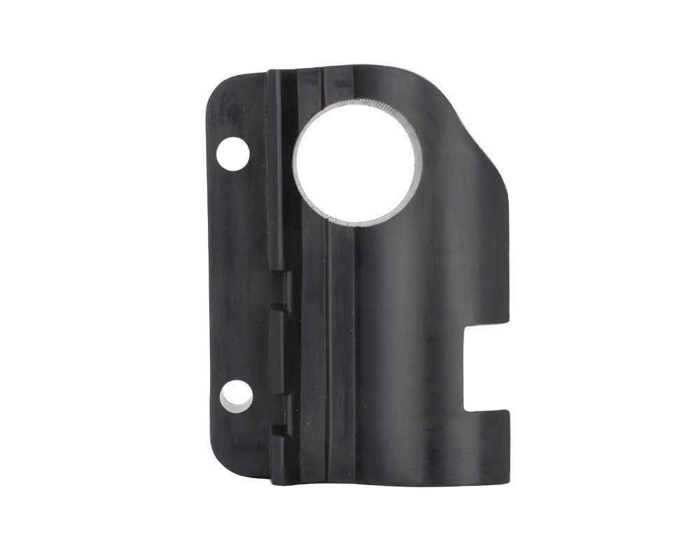 Empire BT TM-15 Rip Clip Adapter Plate (17852)