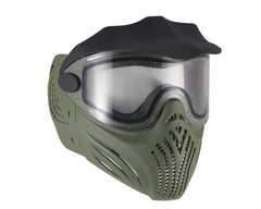 Empire Helix Paintball Mask Thermal Lens - Olive