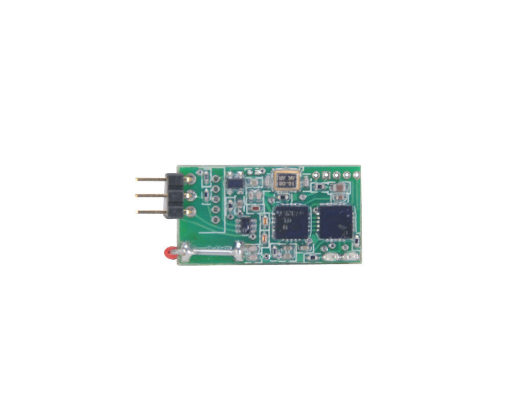 Empire Magna Drive RF Transmitter Board (38491)