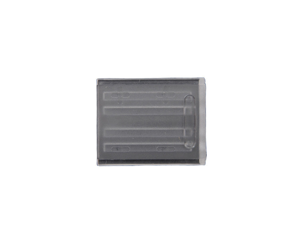 Empire Reloader II Replacement Battery Door - Clear (38789)