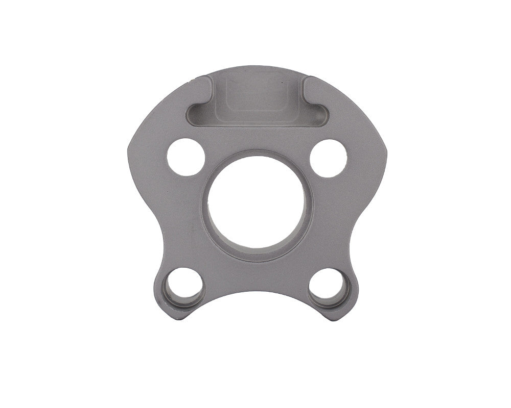 Empire Sniper Pump Plate (72435)