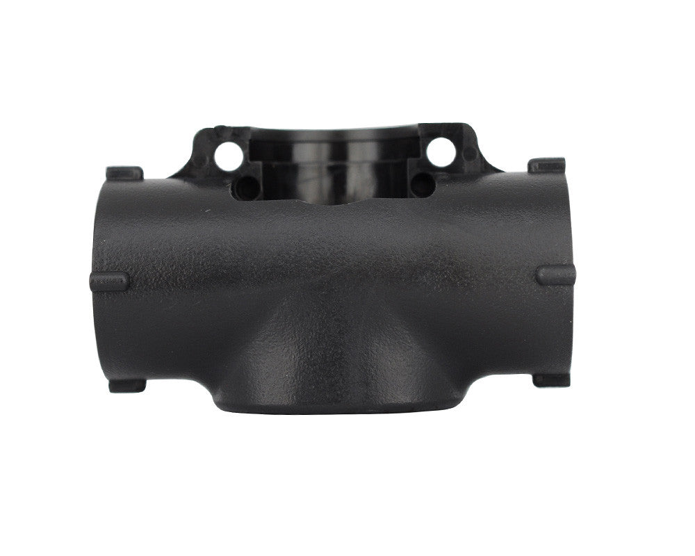 Empire Sniper Feed Tube Housing (72466)