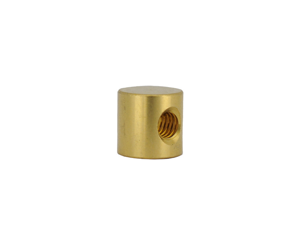 Empire Resurrection Feedneck Bushing (72457)
