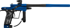 Planet Eclipse Etek 4 AM Paintball Gun - Blue
