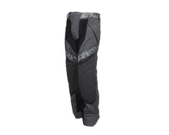 Exalt 2011 Thrasher Paintball Pants - Grey/Black