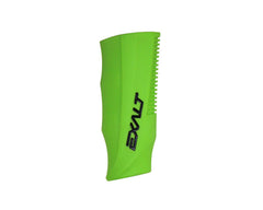 Exalt Luxe Regulator Grip - Lime