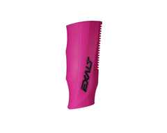 Exalt Luxe Regulator Grip - Pink