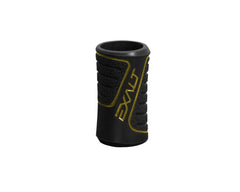 Exalt Regulator Grip - Black/Gold