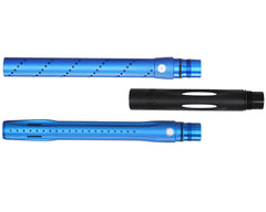Smart Parts Freak Barrel - Autococker - Dust Blue/Dust Black