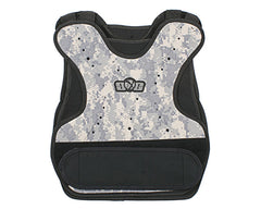 Gen X Global Paintball Chest Protector - ACU