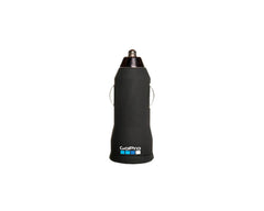 GoPro Auto Charger (ACARC-001)