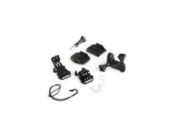 GoPro Grab Bag Of Mounts (AGBAG-001)