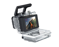 GoPro LCD Touch BacPac (ALCDB-304)