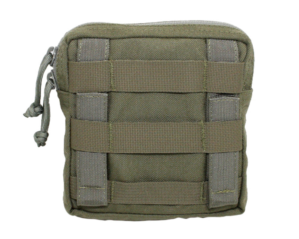 Full Clip Gen 2 General Purpose Medium Pouch - Ranger
