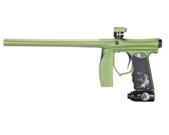 Invert Mini Paintball Marker - Dust Olive