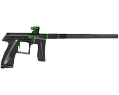 Planet Eclipse Geo CSR Gun - Green Shadow