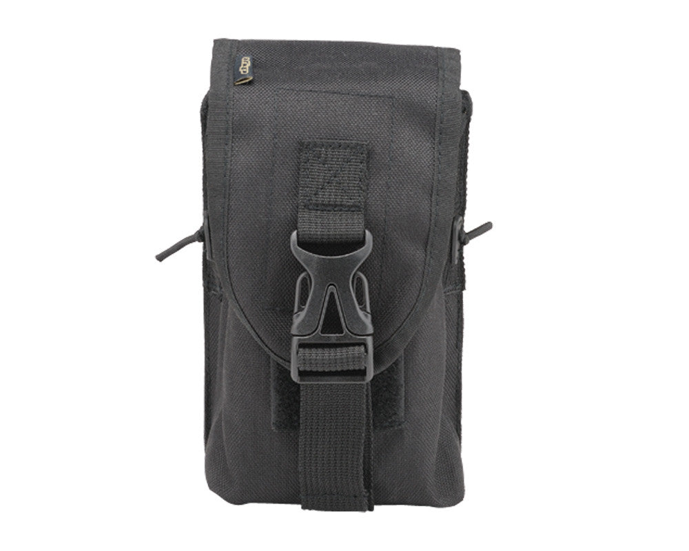 2013 Dye Tactical Grenade Pouch - Black