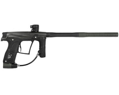 Planet Eclipse Gtek Paintball Gun - Grey