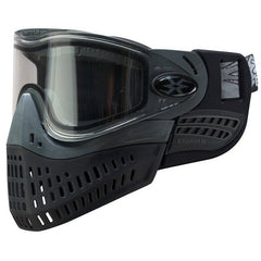 Empire E-Flex Paintball Mask - Grey