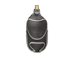 Guerrilla Air Neo Tank Cover - 48/3000 Pro - Black