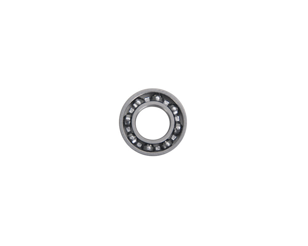 Halo B Ball Bearing (R188)