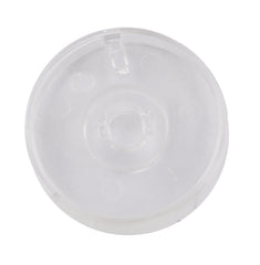 HALO B Replacement Drive Cone Spring Cup ONLY - Clear