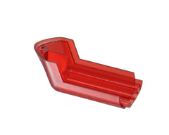 Halo B Replacement Battery Door - Diamond Red
