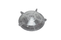 HALO B Feed Cone - Clear (38824)