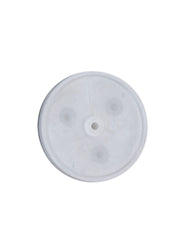 Halo B Replacement Pulley Gear (38837)