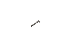 HALO B Stainless Gear Box Screw 4-40 x 5/8 (38827)