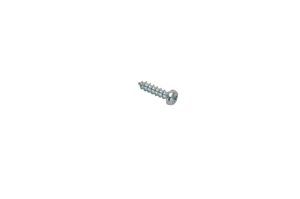 HALO TSA Screw Kit (38903)