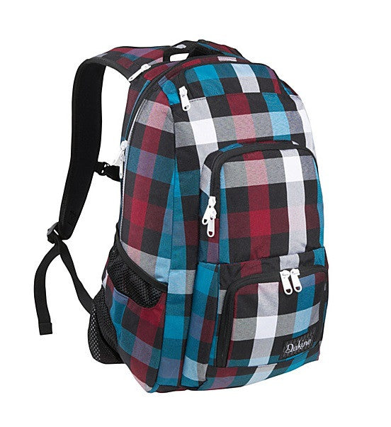 Dakine Jewel 26L Highland - Multi - Backpack