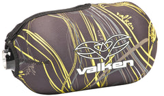2012 Valken Crusade Tank Cover - Static Yellow