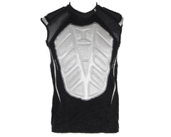 Invert Chest Protector SE - Black