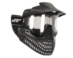 Jt ProFlex Thermal Paintball Mask - 2.0 Limited Edition Black/Black