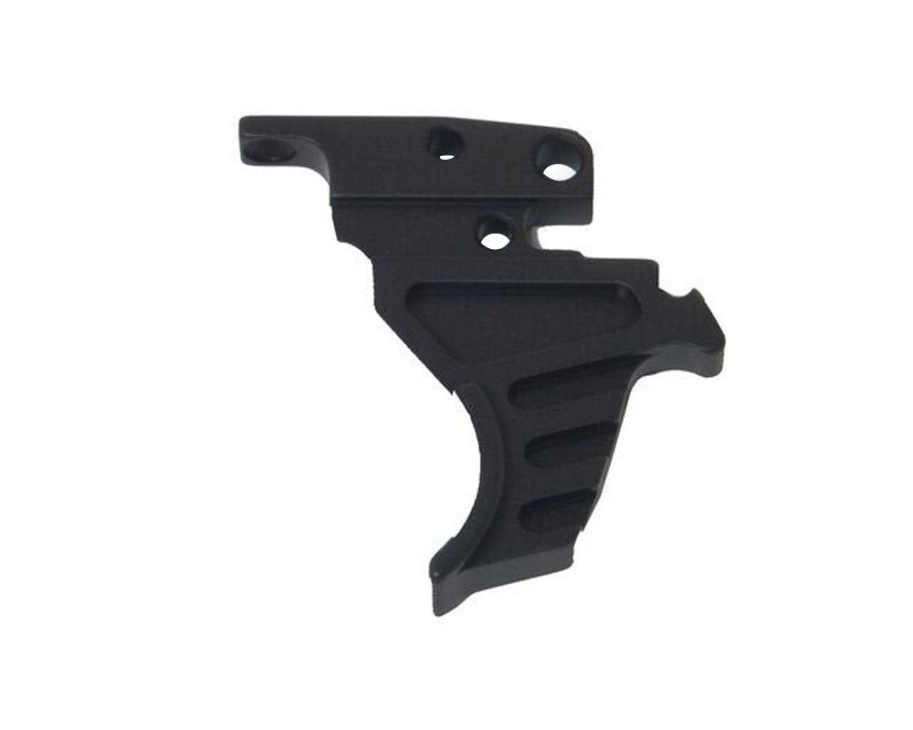 KillJoy Industries Tippmann A5 Trigger