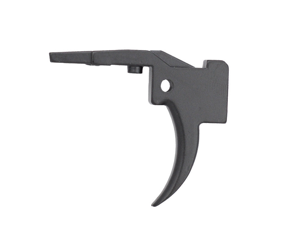 Kingman Spyder Hammer 7 Single Trigger/Sear (Pump) (TRS007)