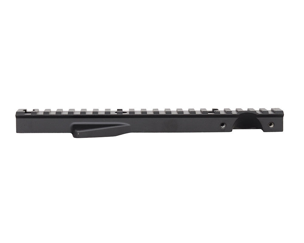 Kingman Spyder MRX Picatinny Body Rail (STK015)